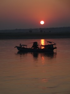 A hopeful sunrise for Myanmar?